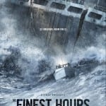 Coming Soon: The Finest Hours