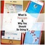 What-Is-Periscope-And-Why-You-Should-Use-It