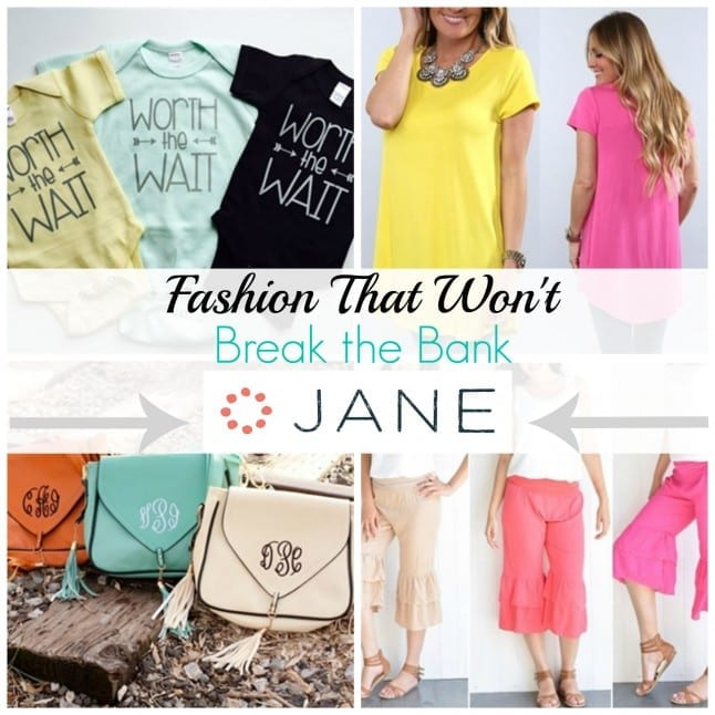 fashion-that-wont-break-the-bank-from-Jane