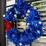 Tips for Simple 4th of July Decorations