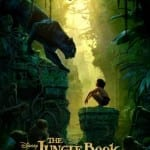 Coming Soon: The Jungle Book