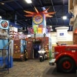 4 Things to Do with Your Family in Memphis