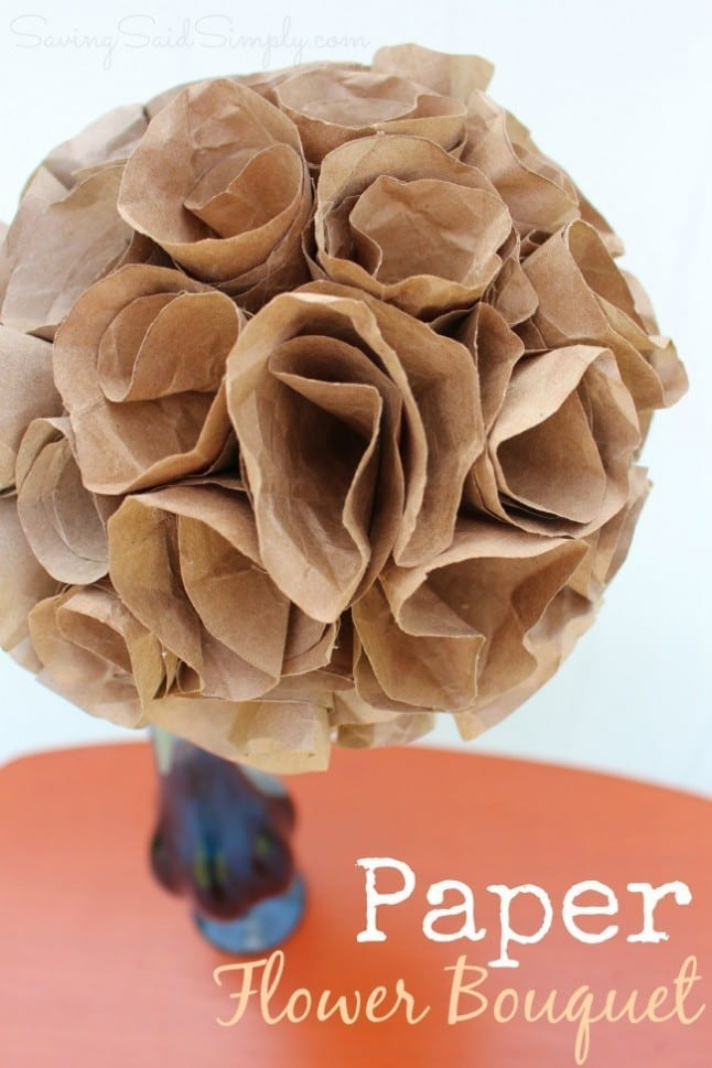 DIY-paper-flower-bouquet