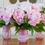 10 DIY Ideas for Mother's Day