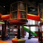 8 Free or Cheap Family Friendly Summer Activities in Birmingham