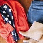 4 Reasons to Try Stitch Fix