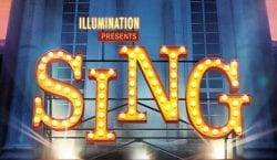 See Sing for Free this Saturday