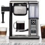 Ninja Coffee Bar System Review: Why You Need One