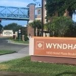 5 Reasons to Stay at Wyndham Lake Buena Vista
