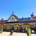 The Ultimate Guide to Holiday World in Santa Claus, Indiana