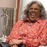 Tyler Perry's Boo 2! A Madea Halloween + Giveaway