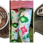 2017 Small Business Gift Guide