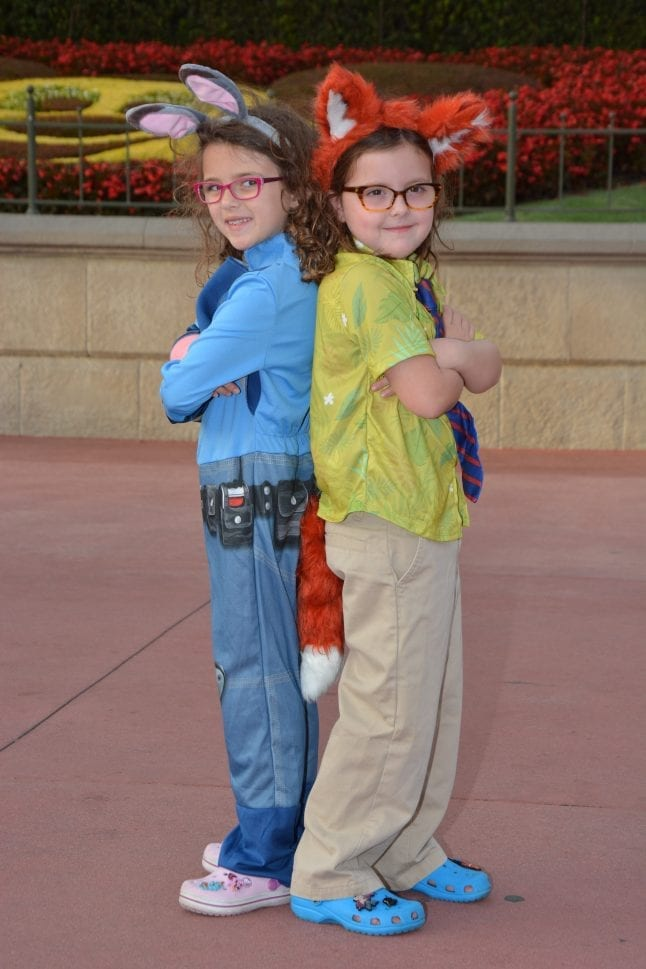 Lost and found experiences can make or break your Disney vacation.