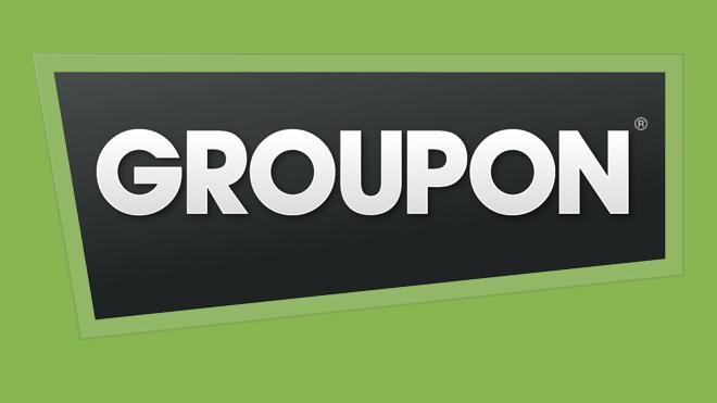 Saving on Shopping with Groupon Coupons