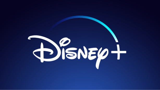 What is Disney +? It will be a brand new streaming service launching November 12!