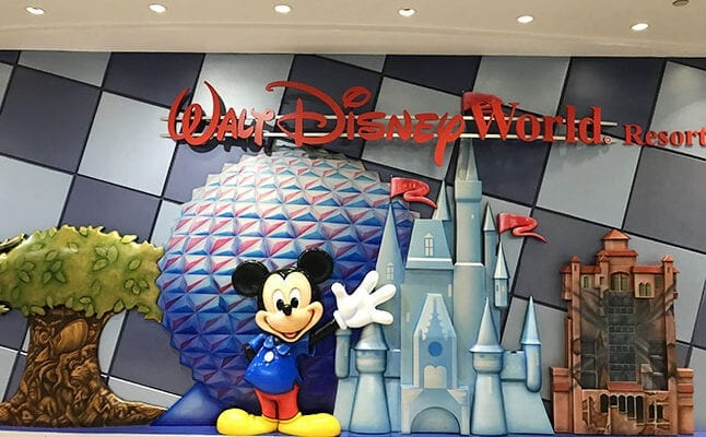 Saving money at Disney is easy when following these tips!